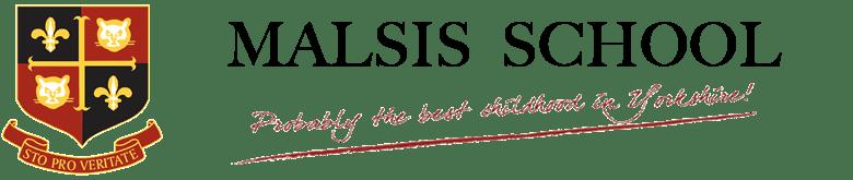 Malsis School